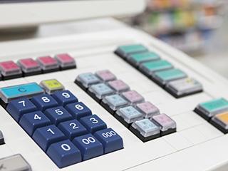 スーパーバリュー 春日部小渕店のアルバイト情報