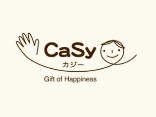 株式会社CaSy(家事代行カジー)のアルバイト情報