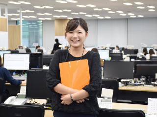 株式会社スタッフサービスのアルバイト情報