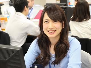 ライクスタッフィング株式会社【J】【東証一部上場グループ】【GWS】のアルバイト情報