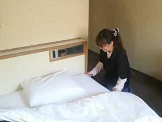 ホテル サンライトのアルバイト情報