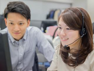 ライクスタッフィング株式会社 中国支社【東証一部上場グループ】_cccのアルバイト情報