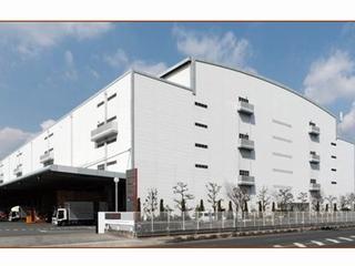 MSロジテクサービス株式会社 大阪LS事業所のアルバイト情報