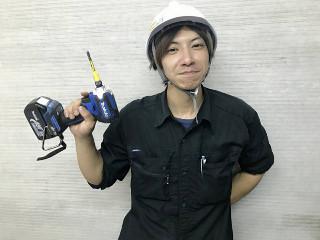 株式会社ハンデックス 横浜営業所/707のアルバイト情報