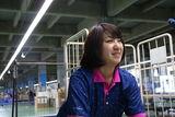 SGフィルダー株式会社 ※兵庫エリア/t302-7001のアルバイト情報