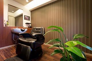 Grooming&Hair Salon SKY (有限会社スカイ)のアルバイト情報