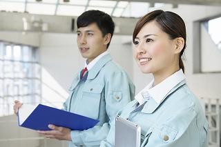 スタッフサービス・エンジニアリング(お仕事No.317029)のアルバイト情報