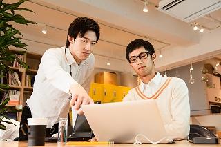 スタッフサービス・エンジニアリング(お仕事No.311029)のアルバイト情報