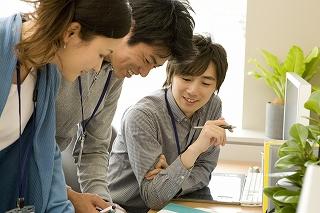 スタッフサービス・エンジニアリング(お仕事No.301042)のアルバイト情報