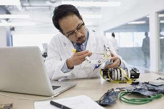 スタッフサービス・エンジニアリング(お仕事No.299125)のアルバイト情報
