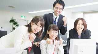 スタッフサービス・エンジニアリング(お仕事No.318532)のアルバイト情報