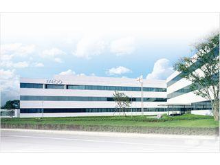 株式会社ファルコバイオシステムズ 京都第二営業所のアルバイト情報
