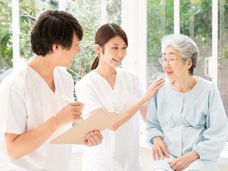◆株式会社ニッソーネット 名古屋支社(TRK-NA-009B)のアルバイト情報