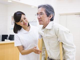 ◆株式会社ニッソーネット 名古屋支社(TRK-NA-040B)のアルバイト情報