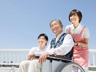 ◆株式会社ニッソーネット 南大阪支社(TRK-M-034B)のアルバイト情報