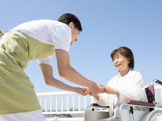 ◆株式会社ニッソーネット 神戸支社(TRK-K-017B)のアルバイト情報