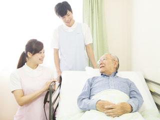 ◆株式会社ニッソーネット 横浜支社(TRK-Y-025B)のアルバイト情報