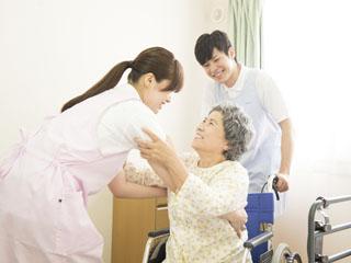 ◆株式会社ニッソーネット 横浜支社(TRK-Y-036B)のアルバイト情報