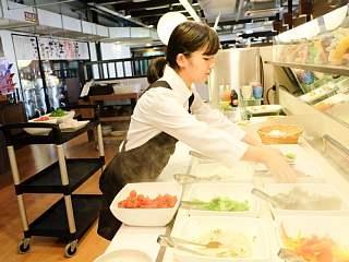 ウエスト 焼肉 下関王司店 【073-06】のアルバイト情報