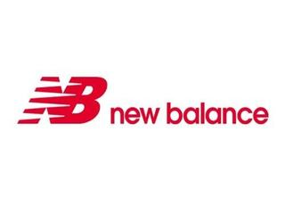 new balance FACTORY STORE THE OUTLETS HIROSHIMAのアルバイト情報
