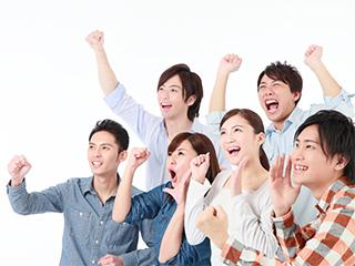 株式会社ヤマダ電機 テックランド魚津店【94-94】のアルバイト情報