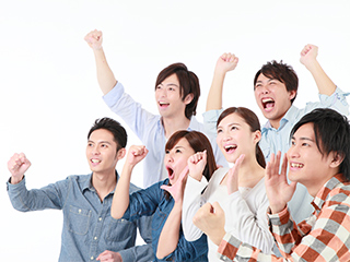 株式会社ヤマダ電機 テックランド射水店【301-94】のアルバイト情報