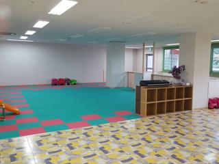 株式会社なごみ福祉会 山鹿プラザ内保育園のアルバイト情報