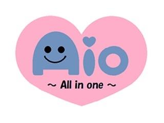 Aioヘルパーステーション/株式会社Aioのアルバイト情報