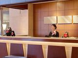 三井ガーデンホテル熊本のアルバイト情報