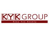 松崎食産株式会社<KYKグループ>のアルバイト情報
