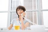 株式会社ユーセイ・プロモーションのアルバイト情報