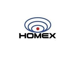 ホーメックス株式会社のアルバイト情報