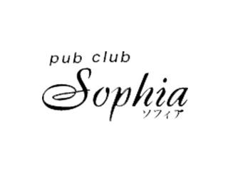 Sophia -川崎-のアルバイト情報