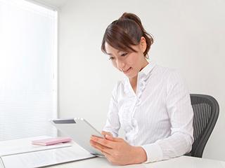 123南昭和店のアルバイト情報
