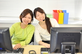 ビーウィズ株式会社/AEUU29258のアルバイト情報