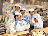焼きたてコッペ製パン綾瀬駅北店【111159】のアルバイト情報