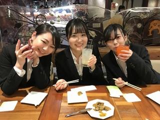 株式会社BWORKS(ビーワークス) 仙台支社のアルバイト情報