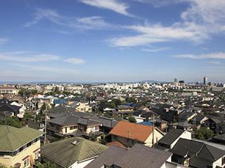 須田工業のアルバイト情報