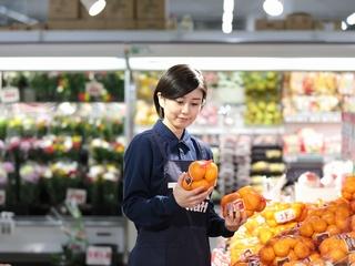 スーパーセンタートライアル 唐津店のアルバイト情報