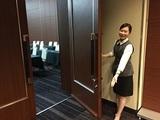 株式会社ア・ビュー 勤務地:ホテル日航金沢のアルバイト情報