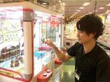 モラモラ 東神奈川店のアルバイト情報