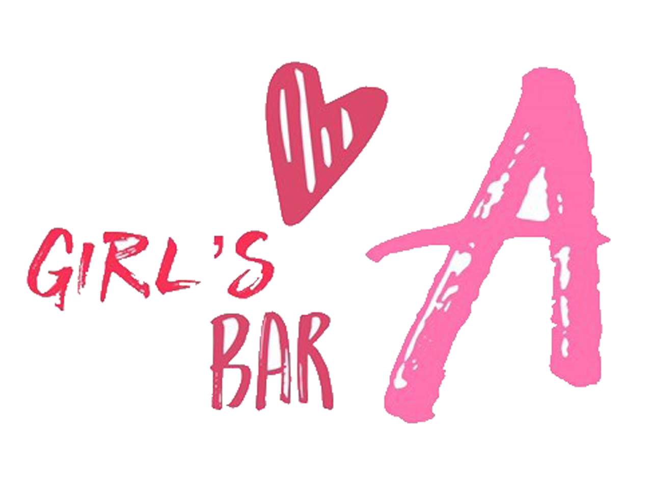 Girls Bar Aのアルバイト情報