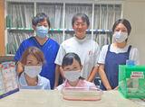 鎌倉歯科医院のアルバイト情報
