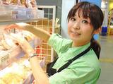 東海キヨスク株式会社 関西支社(JR東海グループ)のアルバイト情報