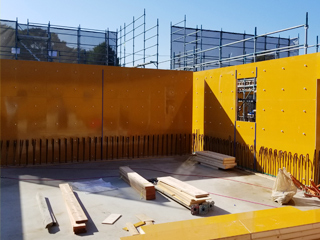 有限会社 滝上建工のアルバイト情報