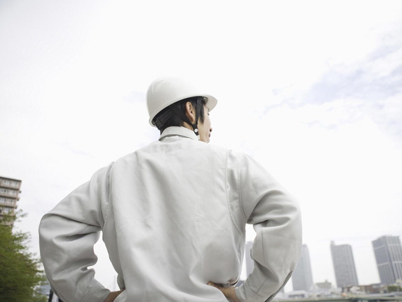 有限会社振興総業のアルバイト情報