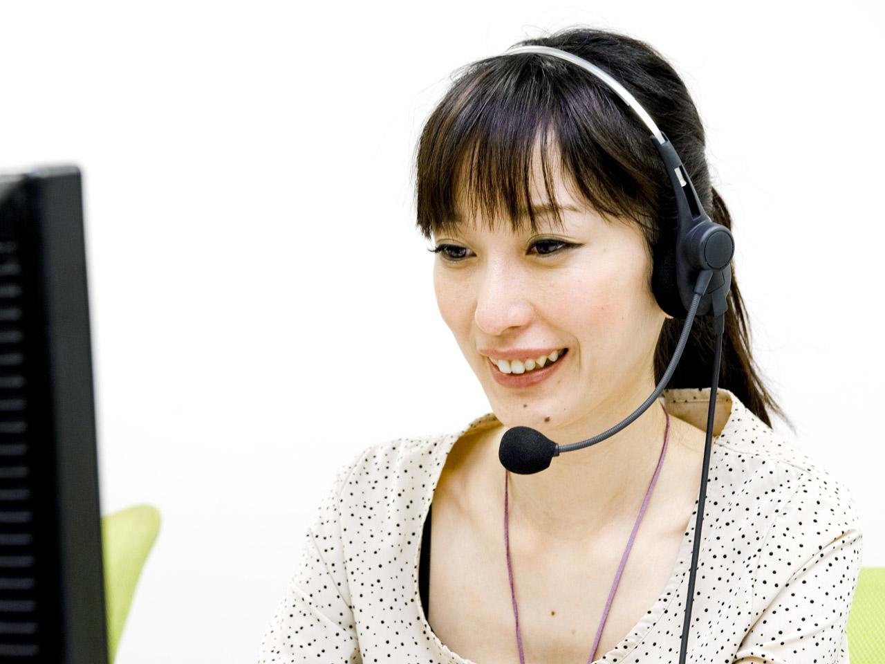 株式会社 キャスティングロード 札幌支店のアルバイト情報