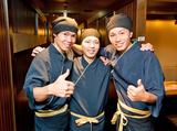 福福屋 津島駅前店のアルバイト情報