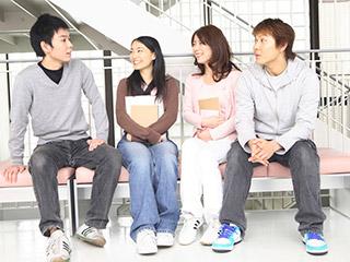 テイケイアシスト株式会社 新宿リクルートセンターのアルバイト情報