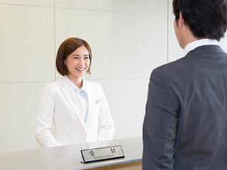 島周の宿さか井/株式会社遠藤商店のアルバイト情報